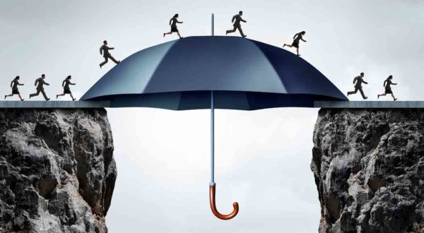 insurance and risk requirements - emjay insurance brokers - nsw