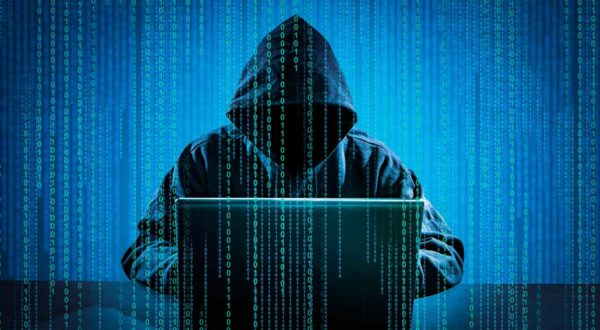 cyber crimes-emjay insurance brokers - nsw