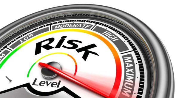 risk management planning- emjay insurance brokers - nsw