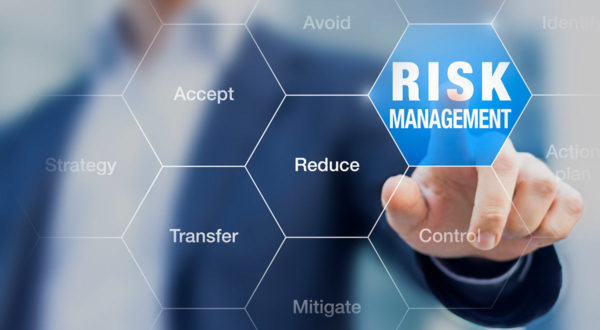 Risk management review- emjay insurance brokers-nsw