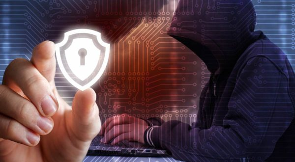 data breach - Emjay Insurance Brokers-NSW