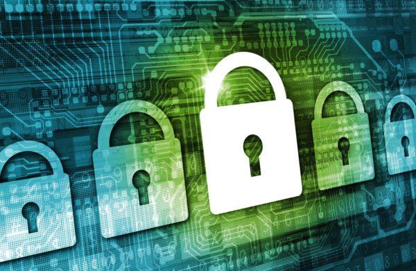cyber-insurance-embay-insurance-brokers-sydney