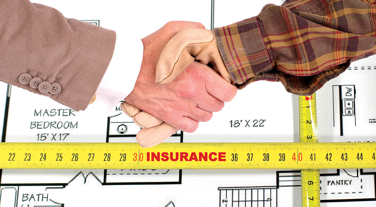 Professional Indemnity Insurance for Construction Industry ...