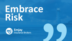 Insurance and Risk Management Solutions - Emjay Insurance